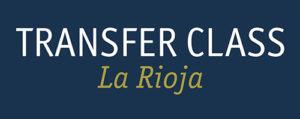 Transfer Class Rioja